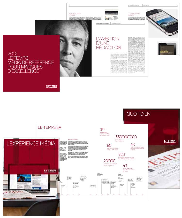 img_projet-brochure-letemps