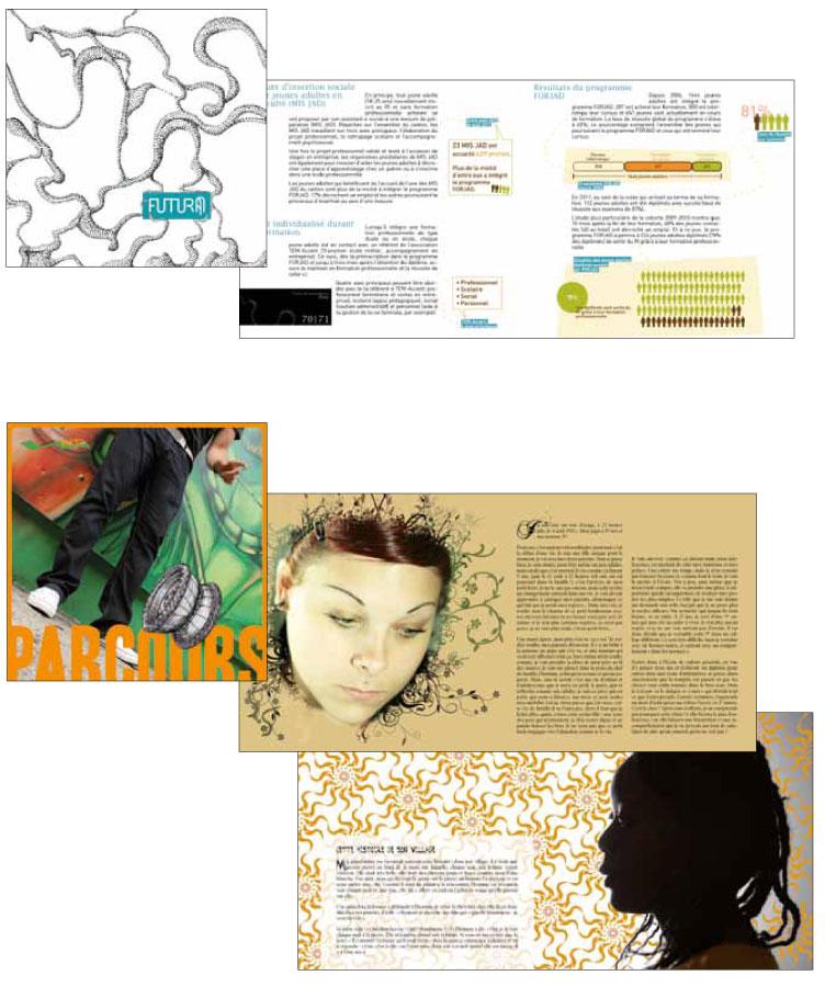 img_projet-livre