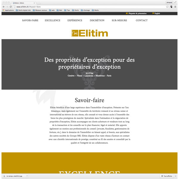 img_projet-sites-Elitim