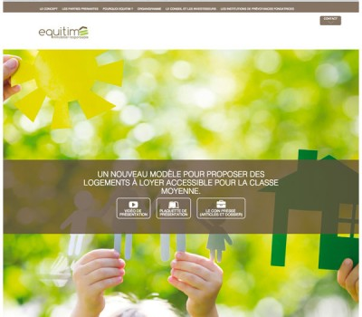 img_projet-sites-Equitim