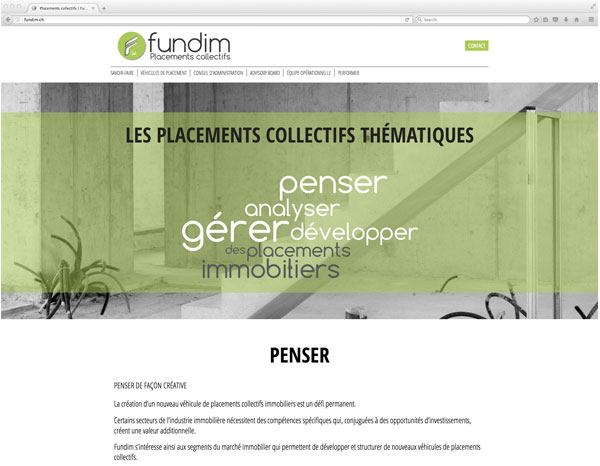 img_projet-sites-Fundim