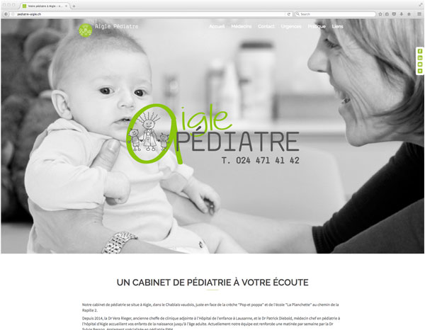 img_projet-sites-aigle-pediatre