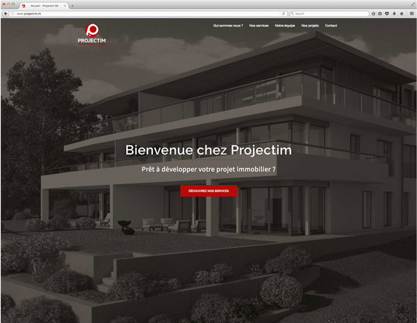 img_projet-sites-projectim
